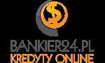 Bankier24.pl - kredyty ranking