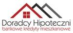Investkredit.pl - niezależny doradca kredytowy