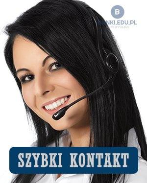 Konsultant Banki.edu.pl