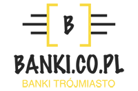 Kredyty Trójmiasto - Banki.co.pl