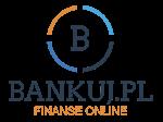 Kredyty Kielce - Bankuj.pl