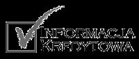 Bankowa Informacja Kredytowa