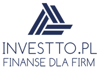 Investto.pl - kredyty i leasing dla firm