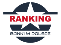 Ranking kredytów marzec 2019