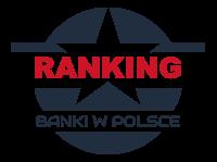 Ranking kredytów listopad 2018